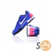 Nike wmns nike zoom cage 2 eu Tenisz cipö 844962-0400