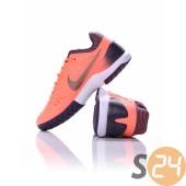 Nike wmns nike zoom cage 2 eu Tenisz cipö 844962-0800