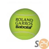 Babolat jumbo ball bvs+rg Teniszlabda 860033-0113