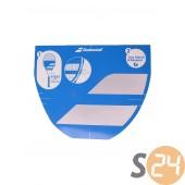 Babolat stencil logo tennis Egyeb 860109-0100