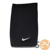 Nike elbow sleeve Egyeb 9337012-0020