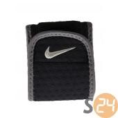 Nike wirst wrap Csuklószorító 9337030-0020