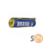 Ars Una fcbrasil hengeres tolltartó-nagy Egyeb 93986700