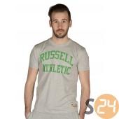 Russel Athletic russell athletic Rövid ujjú t shirt A50011-0091