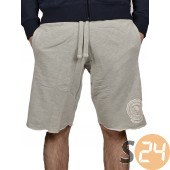 Russel Athletic russell athletic Sport short A50141-0091