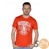 Russel Athletic russell athletic Rövid ujjú t shirt A50161-0429