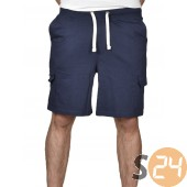 Russel Athletic russell athletic Sport short A50321-0190