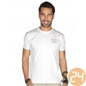 Russel Athletic russell athletic Rövid ujjú t shirt A50611-0001