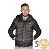Russel Athletic russell athletic Utcai kabát A50802-099I