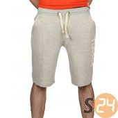 Russel Athletic russell athletic Sport short A56041-0091