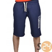Russel Athletic russell athletic Sport short A56041-0093