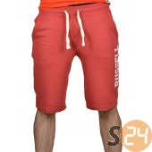 Russel Athletic russell athletic Sport short A56041-0467