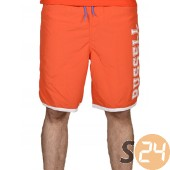Russel Athletic russell athletic Sport short A56331-0429
