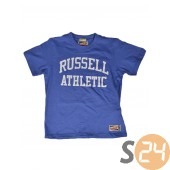 Russel Athletic russell athletic Rövid ujjú t shirt A59001-0186