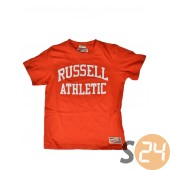 Russel Athletic russell athletic Rövid ujjú t shirt A59001-0429