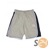 Russel Athletic russell athletic Sport short A59121-0091