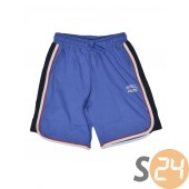 Russel Athletic russell athletic Sport short A59121-0186