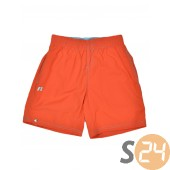 Russel Athletic russell athletic Sport short A59191-0429