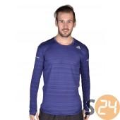 Adidas Performance gt ls tee m Running t shirt AA8158