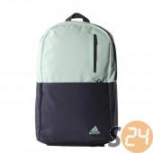 Adidas Hátizsák Versatile block AB1883