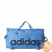 Adidas Sport utazótáska Lin per tb m AB2295