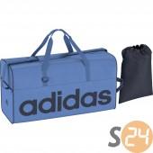 Adidas Sport utazótáska Lin per tb l AB2300