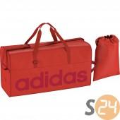 Adidas Sport utazótáska Lin per tb l AB2301