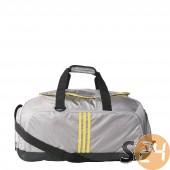 Adidas Sport utazótáska 3s per tb m AB2349