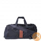 Adidas Sport utazótáska 3s per tb m AB2350