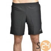 Adidas Performance sn 7in short m Running short AB2908