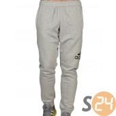 Adidas Performance logo swpt ch fl Jogging alsó AB6528