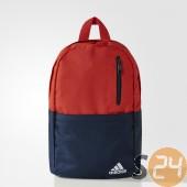 Adidas Hátizsák Versatile kids AB8304