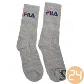 Fila zokni fila - 1 pár Magasszárú zokni AC0917-0010