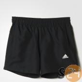 Adidas Rövidnadrágok, Shortok Yb ess chelsea AC1598