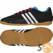 Adidas Foci cipők Ace 15.3 ct j AF5418