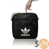Adidas ORIGINALS sir bag adicolo Oldaltáska AJ8336