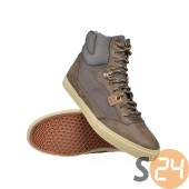 DJinns canvas Utcai cipö ALOTE-GREY