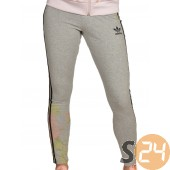 Adidas ORIGINALS pastel rose leggings Legging AO2855