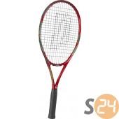 Pro's pro super star junior teniszütő sc-2117