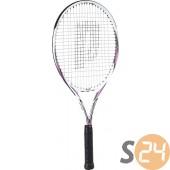 Pro's pro ap-100l teniszütő sc-22089