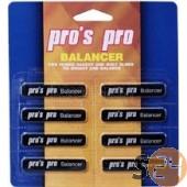 Pro's pro balancer ütősúly sc-5927