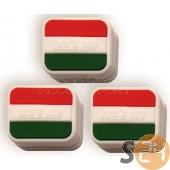 Magyar mintás szögletes rezgéscsillapító sc-10124