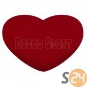 Pro's pro heart rezgéscsillapító sc-10125