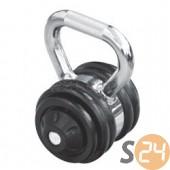 Pro's pro variálható súlyú füles súly, 12 kg sc-7358
