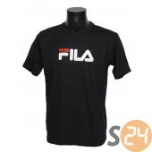 Fila eagle Rövid ujjú t shirt AS12LIM004-0000