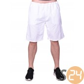 Fila miram Sport short AS12LIM034-0100
