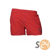 Fila matton Sport short AS12SWB022-0640