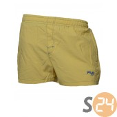 Fila matton Sport short AS12SWB022-0777