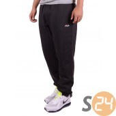 Fila jog pants Jogging alsó AS13ESM043-0010