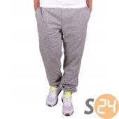Fila jog pants Jogging alsó AS13ESM043-0270